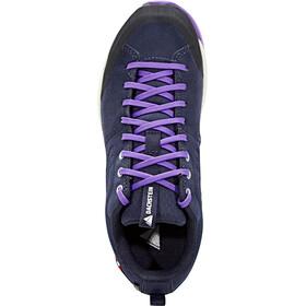 Dachstein Siega DDS Zapatillas Mujer, india ink/purple night